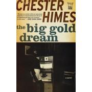 The Big Gold Dream