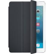 Apple Smart Cover voor iPad Pro 9.7 - Houtskoolgrijs