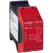 Modul xps-ar - oprire de urgență - 24 v c.a. c.c. - Module oprire de urgenta - Preventa safety - XPSAR311144P - Schneider Electric