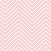 Creativity Backgrounds P2511 Pink Chevron - fundal carton 1.22 x 3.65m