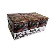 Capcom CFB Monster Hunter Anger Selection Figure Blind Box 1 Inner of 9 Blind Boxes