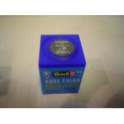 Revell - 36139 - Peinture pour Maquette - Aqua Vert Foncé, mat