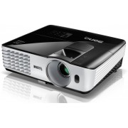 Videoproiector Resigilat BenQ MH680, DLP, Full HD, 3000 lumeni, 3D via HDMI, Wireless Display