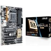 A88X-PLUS/USB 3.1