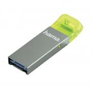 Stick Lore Pro 16 GB