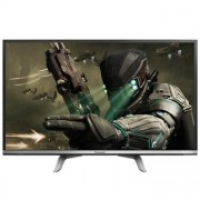 Panasonic TH-32DS500D 81.28 cm (32 inches) HD Ready LED IPS TV