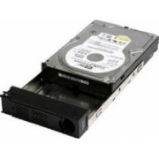 HDD NAS Fujitsu Celvin Single Tray 3TB