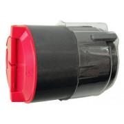 XEROX Phaser 6110 Toner Cartridge Magenta 100% new