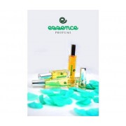 ESSENCE Alternativa Opium YSL - 100 ML
