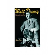 Walt Disney by Marc Eliot