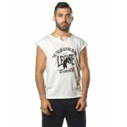 LSM749 - T-Shirt S/ Mangas - br