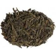 Ceai verde clasic Japanese Sencha Superior 100g
