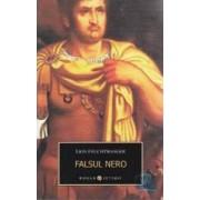 Falsul Nero - Lion Feuchtwanger