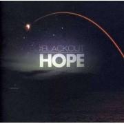Blackout - Hope (0711297493726) (1 CD)
