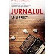 Jurnalul unui preot - Aleksandr Elceaninov