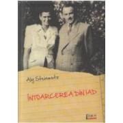 Intoarcerea din iad - Aly Steinmetz