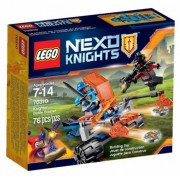 70310 Knighton Battle Blaster