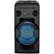 Sisteme mini - Sony - MHC-V11