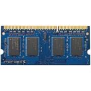 Memorie Laptop HP DDR3L SO-DIMM 1x4GB, 1600MHz, 1.35V