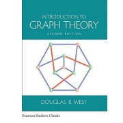 Introduction to Graph Theory, Classic Version by Bill Bliss