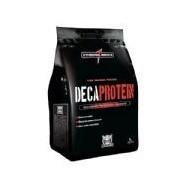 Deca Protein Darkness - Chocolate 1000g - Integralmédica