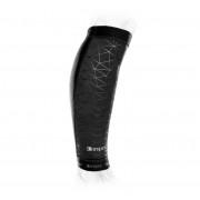 Manchon de Mollet Compex Anaform Noir - XS