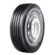 Bridgestone R-Steer 001 ( 315/80 R22.5 156/150L Двойна маркировка 315/80R22.5 154/150M )