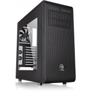 Thermaltake, Core V31 Midi Tower