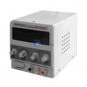 Sursa stabilizata de curent continuu Baku BK-1502D+