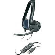 Casti cu Microfon Plantronics Audio 628 USB