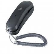 Telefon fix de perete Profoon TX-105 cu butoane mari pentru seniori