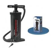 Intex kézi pumpa 37cm #68605