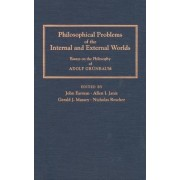 Philosophical Problems of the Internal and External Worlds by John Earman