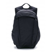 Osklen panelled backpack Osklen