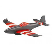 Revell 23712 - Air Jumper Micro Glider
