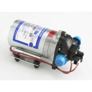 Shurflo Diaphragm Pump 8000-946-138