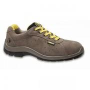 Scarpa bassa ORMA sneakers light S1P cod. 12001