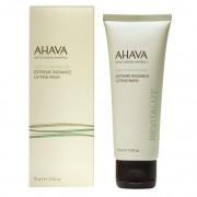 AHAVA AHAVA Extreme Radiance Lifting Mask