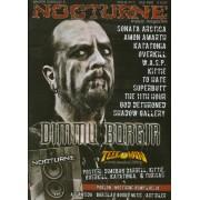 Nocturne Music Magazine br.11