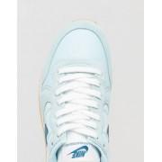 Nike Internationalist Trainers In Blue - Blue