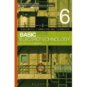 Reeds: Basic Electrotechnology for Marine Engineers Volume 6 by Christopher Lavers