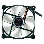 NoiseBlocker Wentylator do obudowy PC NoiseBlocker M12 -1 (SxWxG) 120 x 120 x 25 mm
