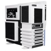 Carcasa Level 10 GT Snow Edition, ATX Full Tower