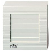 CATA B-10 MATIC T ventilátor