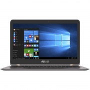 "LAPTOP ASUS UX360UAK-C4232T INTEL CORE I7-7500U 13.3"" TOUCH"