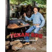 Texan BBQ by Robert Murphy