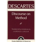 Descartes by Laurence J. LaFleur