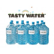 Bronwater 10x 15L Tastywater