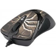 Mouse A4Tech Laser Gaming XL-747H (Negru)