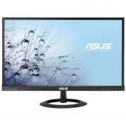 Monitor LED Asus VX239H 23 inch 5 ms Black